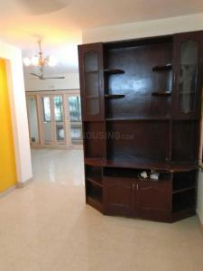 Gallery Cover Image of 1350 Sq.ft 3 BHK Apartment for rent in Velachery for 20000