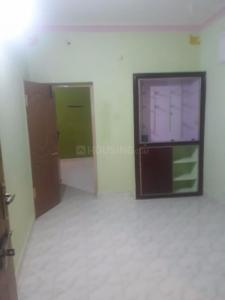 Gallery Cover Image of 450 Sq.ft 1 BHK Independent House for rent in Pammal for 7000