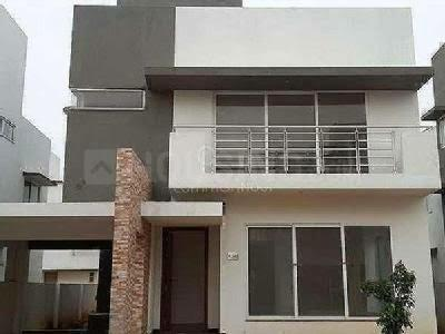 Gallery Cover Image of 990 Sq.ft 2 BHK Villa for buy in Semmancheri for 4600000
