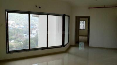 Gallery Cover Image of 1185 Sq.ft 3 BHK Apartment for buy in Mulund West for 18000000