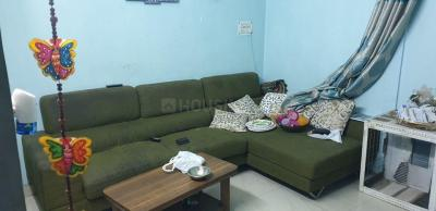 Gallery Cover Image of 2200 Sq.ft 5 BHK Independent Floor for buy in Hari Nagar Ashram for 15000000
