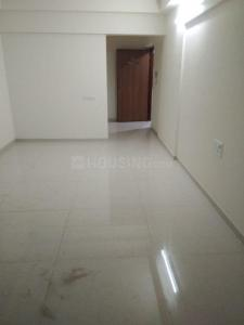 Gallery Cover Image of 1100 Sq.ft 2 BHK Independent Floor for rent in Chembur for 45000