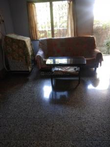 Gallery Cover Image of 1000 Sq.ft 2 BHK Apartment for rent in Baksara for 9000