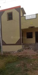Gallery Cover Image of 1300 Sq.ft 2 BHK Independent House for buy in Bhojapur for 4500000
