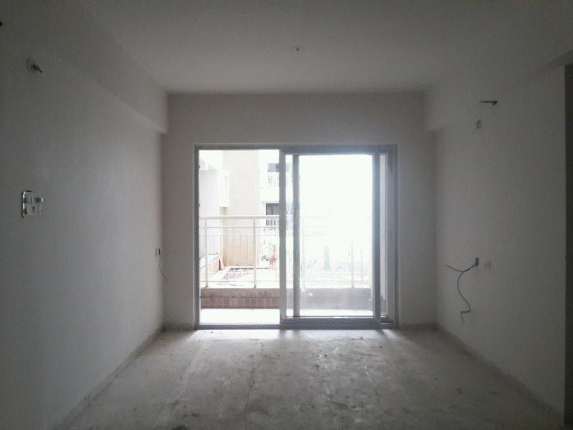 Living Room Image of 1250 Sq.ft 2 BHK Apartment for buy in Whitefield for 6800000