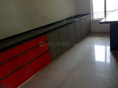 Gallery Cover Image of 4000 Sq.ft 4 BHK Apartment for rent in Bhandup West for 120000