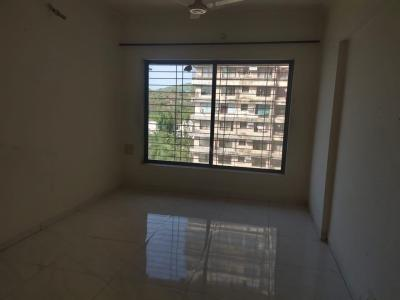 Gallery Cover Image of 920 Sq.ft 2 BHK Apartment for buy in Royal Palms Garden View, Goregaon East for 7300000