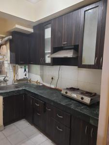 Gallery Cover Image of 1565 Sq.ft 3 BHK Apartment for rent in Paras Tierea, Sector 137 for 22000