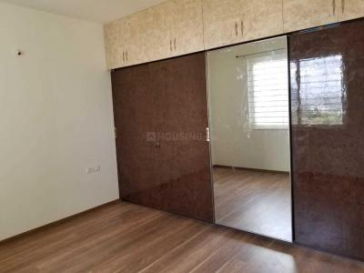 Gallery Cover Image of 1776 Sq.ft 3 BHK Apartment for rent in Binnipete for 41000