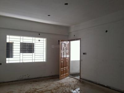 Gallery Cover Image of 1390 Sq.ft 3 BHK Apartment for rent in Mallathahalli for 20000