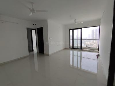 Gallery Cover Image of 1325 Sq.ft 2 BHK Apartment for rent in Sunteck City Avenue 1, Goregaon West for 44100