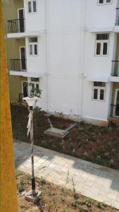 Gallery Cover Image of 335 Sq.ft 1 RK Apartment for buy in Mahindra Happinest Boisar - Phase 1, Boisar for 1400000