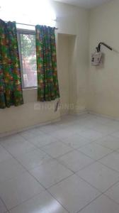 Gallery Cover Image of 350 Sq.ft 1 RK Apartment for rent in Kothrud for 9000