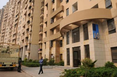 Gallery Cover Image of 3150 Sq.ft 4 BHK Apartment for buy in K W Royal Court, Sector 39 for 16500000