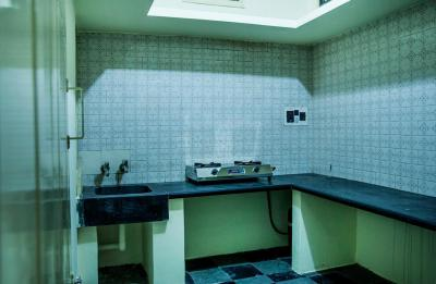 Kitchen Image of PG 4642250 Horamavu in Horamavu