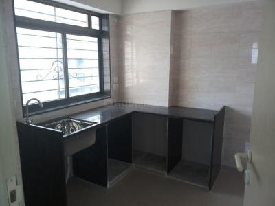 Gallery Cover Image of 1050 Sq.ft 2 BHK Apartment for rent in Tilak Nagar for 45000