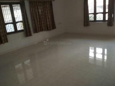 Gallery Cover Image of 1050 Sq.ft 2 BHK Independent House for rent in Pratap Nagar for 15000
