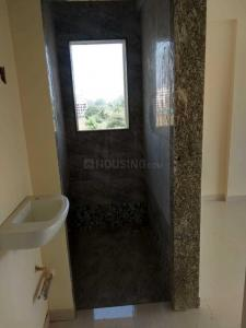 Gallery Cover Image of 580 Sq.ft 1 BHK Apartment for buy in Karjat for 1800000