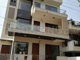 Gallery Cover Image of 1800 Sq.ft 4 BHK Independent Floor for buy in DLF Phase 2 for 28000000