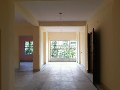 Gallery Cover Image of 1464 Sq.ft 3 BHK Apartment for buy in Garia for 7500000