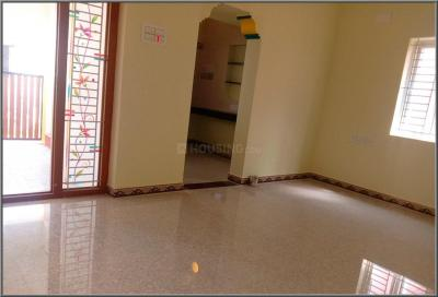 Gallery Cover Image of 1100 Sq.ft 2 BHK Villa for buy in Kovilpalayam for 3200000