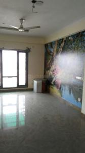 Gallery Cover Image of 1520 Sq.ft 3 BHK Apartment for buy in RPS Green Valley, Sector 42 for 8700000