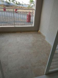 Gallery Cover Image of 1680 Sq.ft 3 BHK Apartment for buy in Bavdhan for 8000000