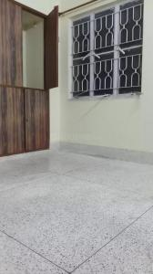 Gallery Cover Image of 750 Sq.ft 2 BHK Independent Floor for buy in Garia for 2600000