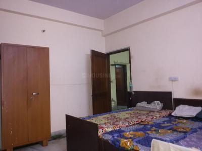 Bedroom Image of Heavens Homes in Sector 22