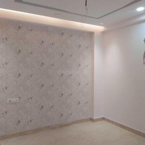 Gallery Cover Image of 450 Sq.ft 1 BHK Independent Floor for rent in Dilshad Garden for 8300