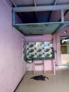 Gallery Cover Image of 310 Sq.ft 1 RK Independent House for buy in Bhandup West for 2700000