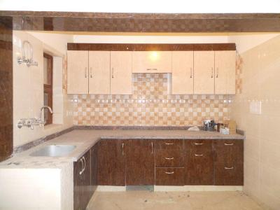 Gallery Cover Image of 890 Sq.ft 2 BHK Apartment for buy in Paschim Vihar for 9000000