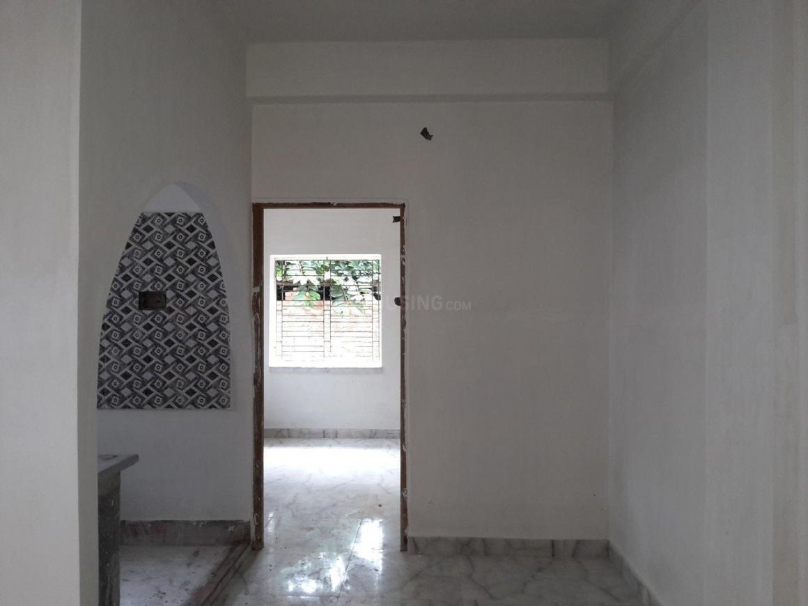 Living Room Image of 775 Sq.ft 2 BHK Apartment for buy in Bramhapur for 2092500