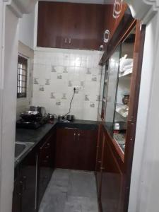 Gallery Cover Image of 1000 Sq.ft 2 BHK Independent House for buy in Dr A S Rao Nagar Colony for 6500000