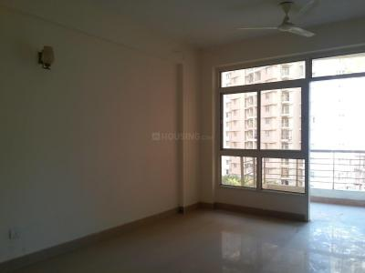 Gallery Cover Image of 1875 Sq.ft 3 BHK Apartment for buy in Omicron I Greater Noida for 5500000