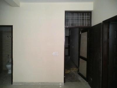 Gallery Cover Image of 700 Sq.ft 2 BHK Apartment for buy in Patel Nagar for 3300000