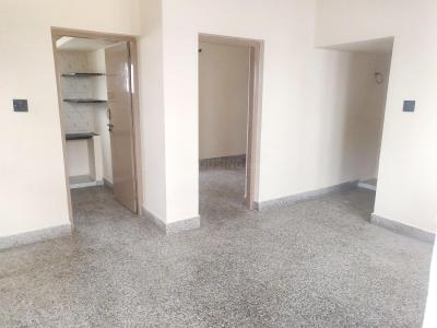Gallery Cover Image of 500 Sq.ft 1 BHK Independent Floor for rent in Bellandur for 13000