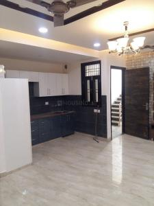 Gallery Cover Image of 1400 Sq.ft 3 BHK Apartment for buy in Pratap Vihar for 5500000