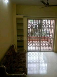 Gallery Cover Image of 690 Sq.ft 1 BHK Apartment for rent in Pimpri for 13000