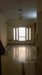 Gallery Cover Image of 1100 Sq.ft 2 BHK Apartment for rent in Niho Jasmine Scottish Garden, Ahinsa Khand for 11000