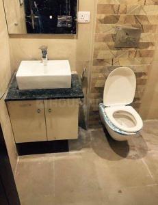 Bathroom Image of Riddhi Siddhi Property in Vikhroli West