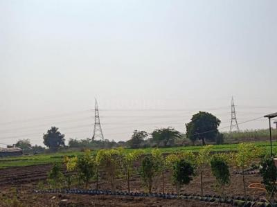 450 Sq.ft Residential Plot for Sale in Sachin, Surat