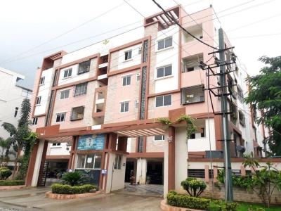 Gallery Cover Image of 1136 Sq.ft 2 BHK Apartment for rent in NVS Soma Enclave, Whitefield for 21500