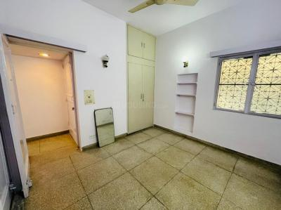 Gallery Cover Image of 2000 Sq.ft 3 BHK Independent Floor for rent in Safdarjung Development Area for 70000