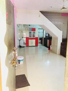 Gallery Cover Image of 1400 Sq.ft 2 BHK Independent House for buy in Vashi for 12500000