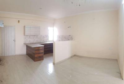 Gallery Cover Image of 600 Sq.ft 1 BHK Apartment for buy in Sitapura for 1400000