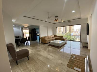 Gallery Cover Image of 1385 Sq.ft 2 BHK Apartment for buy in Chembur for 20500000