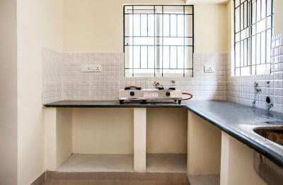 Kitchen Image of PG 4642184 Whitefield in Whitefield