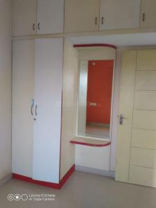 Gallery Cover Image of 1200 Sq.ft 2 BHK Independent Floor for rent in JP Nagar for 16000