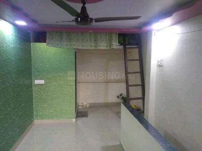 Gallery Cover Image of 150 Sq.ft 1 BHK Villa for buy in Bhandup West for 2300000